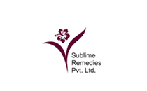Drey Heights Infotech Client Sublime Remedies Private Limited